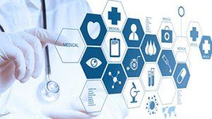 تأثیر کاربرد دیدگاههای متفاوت در حوزهی سلامت بر بیماران