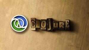 بررسی مهمترین پروتکلهای زبان برنامهنویسی کلوژر (Clojure)