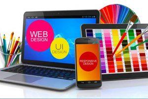 ۳۰ ابزار مفید برای صرفهجویی در زمان در هنگام طراحی وب