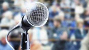 راهکارهایی برای کسب مهارت سخنرانی در جمع