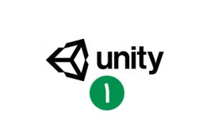 آموزش موتور ساخت بازی یونیتی Unity — بخش اول