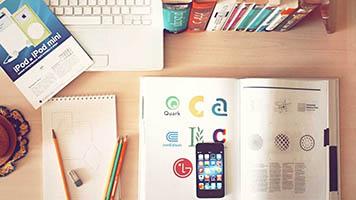 از اصول طراحی گرافیک با این ۱۶ مقاله فارسی بیشتر و بهتر آگاه شوید