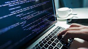 ۷ اشتباه بزرگ برنامهنویسی که کاربران را آزرده میکند