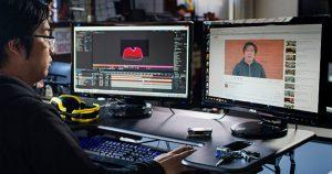 ۱۰ نکته برای ویرایش سریعتر ویدیوها در Adobe Premiere Pro
