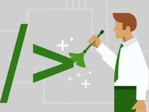 بهبود خوانایی کد — ده نکته اساسی که کدنویسی شما را بهتر میکند