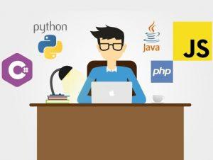 بهترین فرصتهای شغلی برنامهنویسی