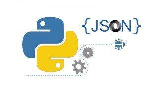 JSON برای پایتون — راهنمایی برای مبتدیها