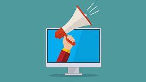 تبلیغات هدفمند و دسترسی به اطلاعات کاربران