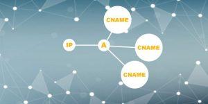 رکورد CNAME چیست و چگونه از آن استفاده کنیم؟