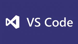 معرفی جامع ویژوال استودیو کد