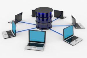 پایگاه داده و اصطلاحات کاربردی آن — به زبان ساده