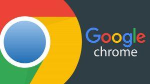 امکانات گوگل کروم — راهنمایی از صفر تا صد