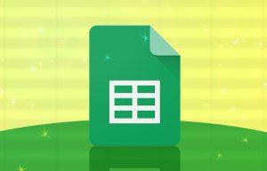 Google Sheets — چهار اسکریپت که باعث قدرت هر چه بیشتر آن میشوند