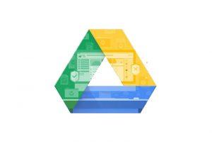 راهنمای جامع گوگل درایو — هر آنچه باید بدانید