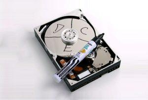 پارتیشنبندی هارد دیسک چیست ؟ | آموزش از صفر تا صد
