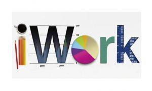 iWork چگونه کار میکند — آشنایی با مفاهیم پایه