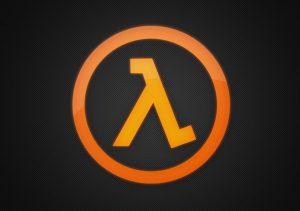 عبارتهای لامبدا (lambda) در جاوا ۸ — مرور سریع
