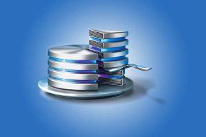 ابزار مدیریت پارتیشنها در ویندوز و آموزش استفاده از آن — راهنمای جامع