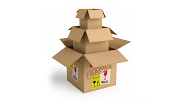 رتبهبندی محصولات چقدر برای مشتریان اهمیت دارد؟