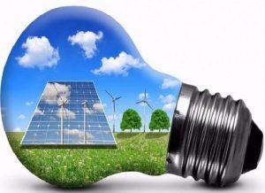 آینده متعلق به کدام انرژیهای تجدیدپذیر است؟