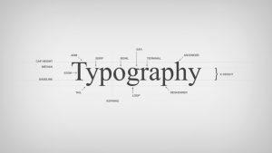 همه چیز درباره اصول طراحی گرافیکی