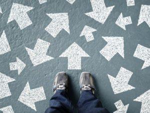 ۵ معیار برای تشخیص یک شغل مناسب