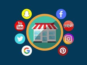 اهمیت معرفی برند در شبکههای اجتماعی