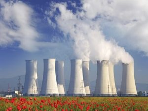 آشنایی با برج خنک کننده و انواع آن — از صفر تا صد