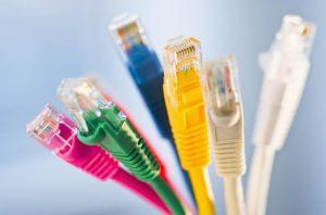 چگونه یک کابل اترنت برای خود بسازید — یک راهنما به زبان ساده