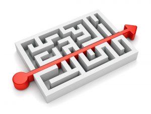 چگونه تصمیمگیریهای دشوار را آسانتر کنیم؟
