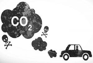 فیلتر هوای خودرو چگونه کار میکند؟ — آشنایی اولیه