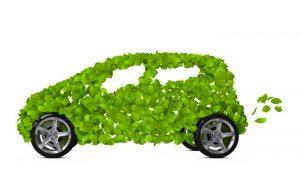 فناوری خودروی هوای فشرده — به زبان ساده