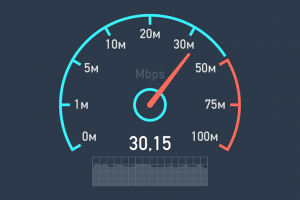 چگونه پهنای باند اینترنت مصرفی برنامههای ویندوز را محدود کنیم؟