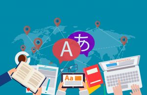 بومیسازی ترجمه — یک راهنمای مقدماتی برای مترجمان