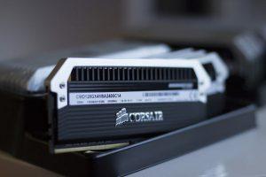 چگونه RAM رایانه خود را تعویض کرده یا ارتقا دهیم؟