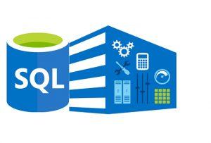 اصول پایگاه داده و SQL — همه آن چه یک هکر باید بداند