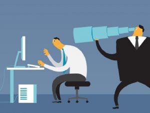چگونه از مدیریت ذرهبینی اجتناب کنیم؟