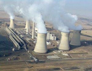 نیروگاه گرمایی چگونه کار میکند؟ — از صفر تا صد