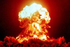 تفاوت بین شکافت و همجوشی هستهای چیست؟ (+ دانلود فیلم آموزش رایگان)