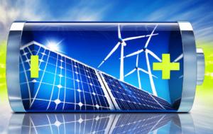 ذخیرهسازی انرژیهای تجدیدپذیر چگونه ممکن است؟
