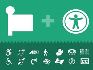 آیکونفونت چیست و چه کاربردی دارد؟ — آموزش گام به گام