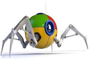 چگونه یک «خزنده وب» (Web Crawler) بسیار ابتدایی بسازیم؟