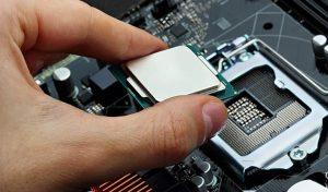 سیپییو (CPU) چیست و چه وظیفهای در رایانه بر عهده دارد