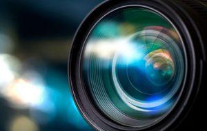 توضیح دوربین، لنز و مفاهیم مقدماتی عکاسی به زبان ساده