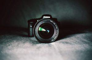 نوردهی در عکاسی — مهارتی که هر عکاس مبتدی و حرفهای به آن نیاز دارد