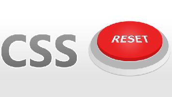 کاربرد CSS Reset در طراحی وب