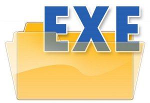 چگونه فایلهای EXE بسازیم؟ — راهنمای گامبهگام