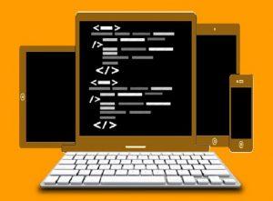 HTML و هر آنچه باید پیش از شروع یادگیری آن بدانید — راهنمای مقدماتی و کاربردی