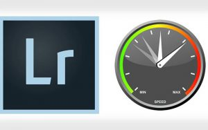 لایت روم و ترفندهایی برای افزایش کارایی و سرعت آن (+ دانلود فیلم آموزش گام به گام)