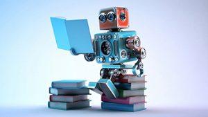آموزش یادگیری ماشین با مثالهای کاربردی ــ بخش اول